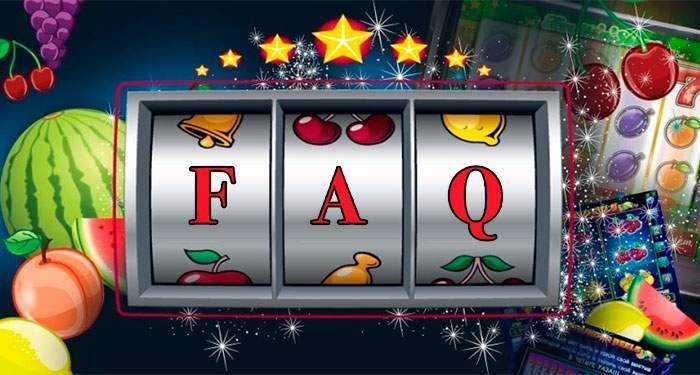besten online casinos